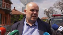 4 души са задържани при спецакцията в Добрич