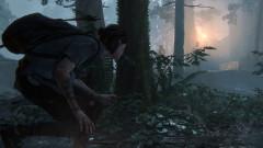 Как се съсипва рейтингът на The Last of Us Part II