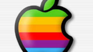 Марката Apple се оценява на 87,3 млрд. долара