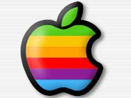 Apple слезе от първото място в класацията за най-скъпи брандове