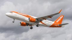 """Ще поскъпнат ли евтините самолетни билети в Европа след """"Брекзит""""?"""