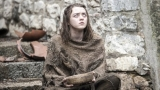 """Първи кадри от """"Game of Thrones 6"""" (СНИМКИ)"""