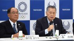 Русия може да пропусне Олимпиадата в Токио