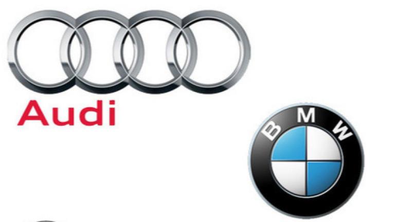 Новият главен изпълнителен директор на Audi ще бъде директорът по