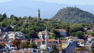 """CNN обяснява """"айляк"""" и разказва за Пловдив"""