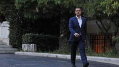 Гърция и Кипър плашат Турция със санкции
