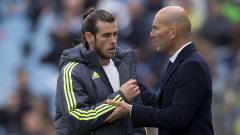 Брекзит причинява главоболия и на Реал (Мадрид)