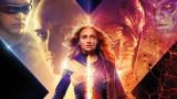 """""""X-мен: Тъмния Феникс"""", Софи Търнър и какво ни показва новият трейлър на филма"""