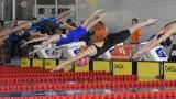 Кристиян Минковски: Възможно е нарушението да идва от нещата, които плувците са взимали допълнително