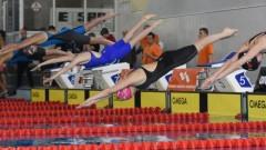 Треньорът на плувците: Възможно е нарушението да идва от нещата, които спортистите са взимали допълнително