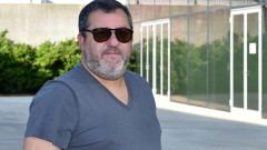 Мино Райола коментира футболното бъдеще на Ибрахимович и Донарума