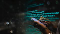Израелска фирма продавала шпионски софтуер на авторитарни правителства за следене на инакомислещи