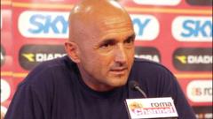 Рома с познат избор за треньор