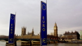 69% шанс Великобритания да остане в ЕС