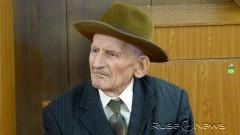 Почина Крум Хорозов, един от строителите на българската демокрация