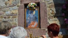 Илинден е – денят на св. Илия