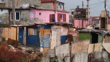 Ромската интеграция изтича в преброените тоалетни