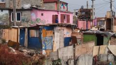 Общината в Троян учи цигани да купуват парцели и да строят законно