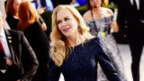 """Никол Кидман, """"Отмяната"""", The Prom и колко ще получи актрисата за ролите си"""