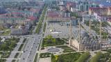 Шестима руски войници убити при нападение в Чечня