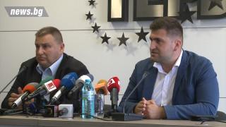 Български успех с двойните стандарти при храните