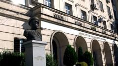 ММС започва проверка на изпълнението на програмата за развитие на българската борба