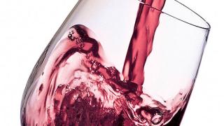 Как да изберем подходящото вино (видео)
