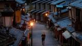 Други 3 префектури в Япония могат да премахнат извънредното положение