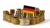 Германия вдига детските добавки, маха данък солидарност