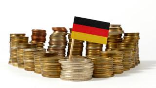Икономиката на Германия в подем, но е изправена пред една голяма пречка