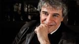БНТ избраха без конкурс Орлин Горанов за Евровизия 2011