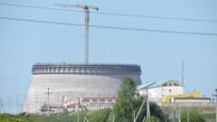 Естонците все повече подкрепят изграждането на ядрена мощност