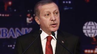 Ердоган погреба шансовете за членство на Турция в ЕС, смята анализатор на Близкия изток