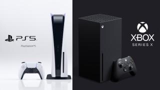Предварителните поръчки за PlayStation 5 и Xbox Series X вече се препродават с огромни надценки