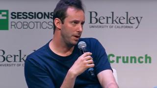 Съдят бивш инженер на Google и Uber за 8,5 милиона долара