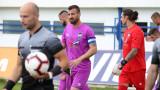 Бодуров: Пардю е голямо име, в Англия футболист под 80 кила няма