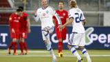 Украинските грандове не спазват правилата на УЕФА