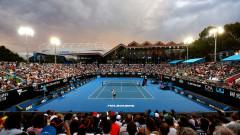 Резултати от четвъртия ден на дамския Australian Open 2020