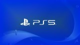 PlayStation 5, Мат Маклорин и ще бъде ли променен интерфейсът на новата конзола