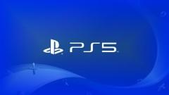 Подигравките, които отнесе логото на PlayStation 5