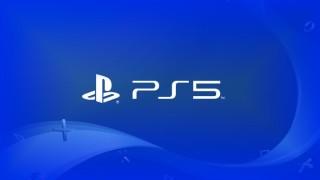 Още изненади в новия PlayStation 5