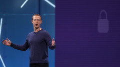 Зукърбърг разгневи рекламодателите и организациите, които бойкотират Facebook