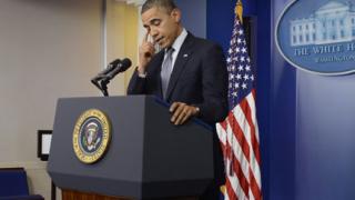Ще дръзне ли Обама да промени закона за оръжията?
