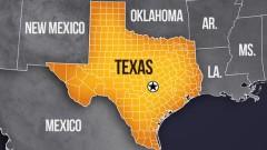 Шестима мексиканци са убити в кървавата баня в Ел Пасо