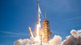 Ще засили ли A1 проблемите на конкурента си Bulsatcom?