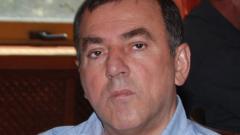 Омански акционер иска да подкрепи КТБ