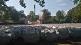 В Борисовата градина ври и кипи от ранни зори