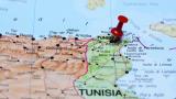 Президентската предизборна битка в Тунис се усложнява