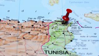 Уволниха тунизийски министър заради забележки за уахабизма в Саудитска Арабия