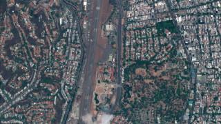 Помпео не изключва военна операция на САЩ във Венецуела